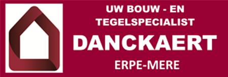 danckaert-logo-wordpress