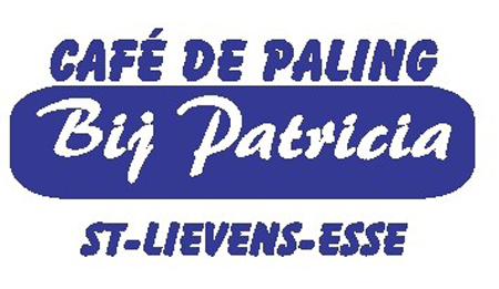 cafe-de-paling-logo-wordpress