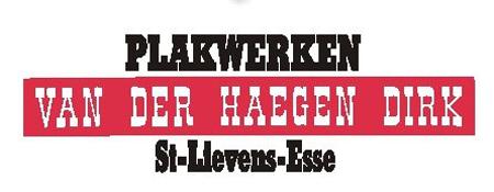 van-der-haegen-logo-wordpress